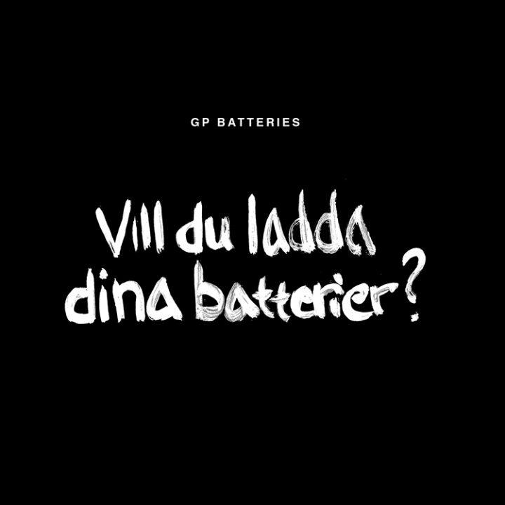 Batteriboet