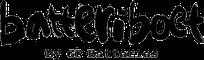Batteriboet logo